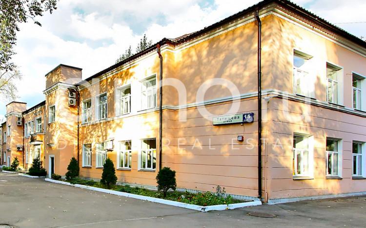 Аренда офиса 35 кв Самаринская улица Аренда офиса 50 кв Новоконюшенный переулок